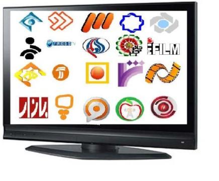 شبکههای دیجیتال در بخش سوسن راه اندازی شد