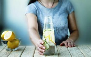 ۶ باور کلیشهای و نادرست درباره لاغری و رژیم غذایی