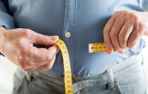 ۵ نوع چاقی و دلایل آن
