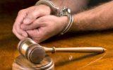 محکومیت سنگین در انتظار سازندگان کانالهای تلگرامی غیراخلاقی در ایذه