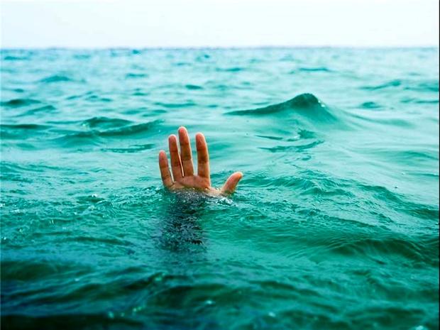 یک جوان ایذهای در شوشتر غرق شد