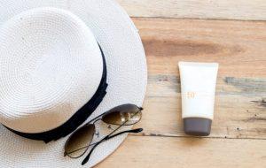 عاداتی که موجب آفتاب سوختگی میشوند