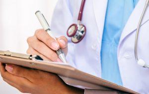 قبل از ملاقات با پزشک این کارها را انجام ندهید