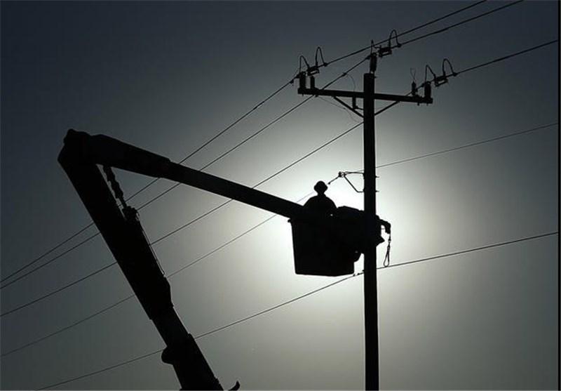 علت قطعیهای مکرر برق در ایذه