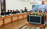 دانشآموزان ایذهای چهار کرسی شورای دانش آموزی خوزستان را تصاحب کردند