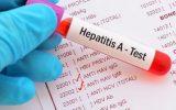 چرا آمار ابتلا به هپاتیت A را در خوزستان پنهان میکنید؟
