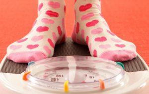 ۱۰ اشتباه رایج بانوان در کاهش وزن