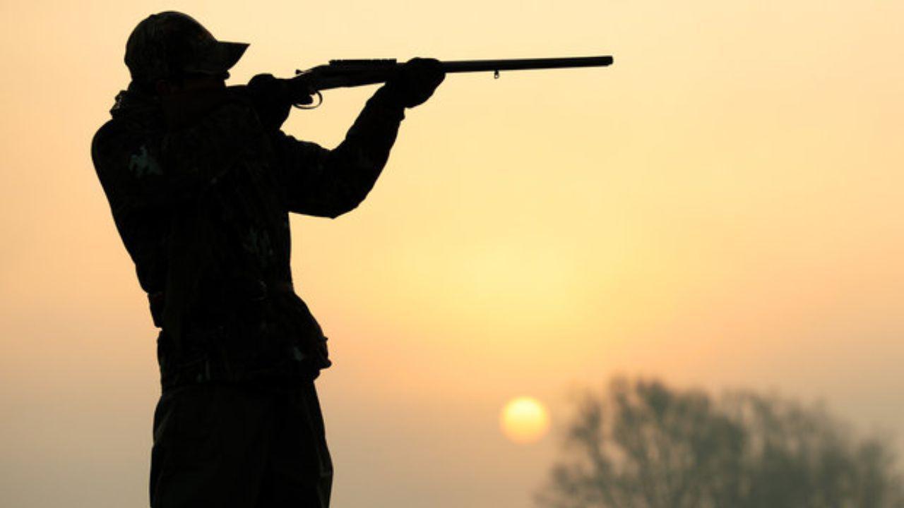تیراندازی قاچاقچیان ذغال به جنگلبانان ایذه