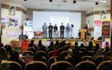 دومین جشنواره داستان کوتاه کودک و نوجوان بلوطیکا با معرفی نفرات برتر پایان یافت