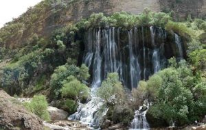 ۲۰ جاذبه دیدنی و گردشگری خوزستان را بیشتر بشناسید