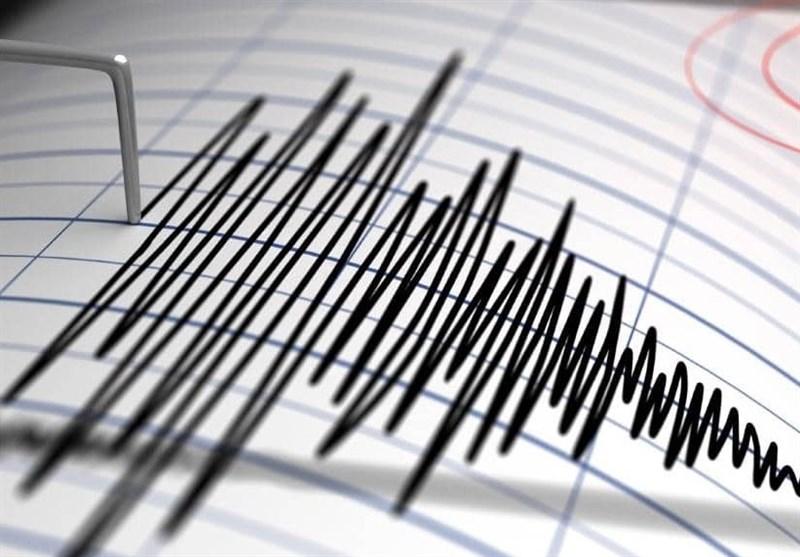 هشدار دبیر کارگروه ملی مخاطرات درخصوص زمینلرزههای پیاپی در ایذه