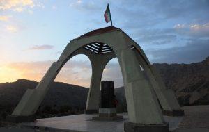 بهمن علاءالدین، صدای ماندگار قوم بختیاری