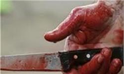 پدر بیرحم رامهرمزی فرزندان ۳ و ۶ ساله خود را به قتل رساند