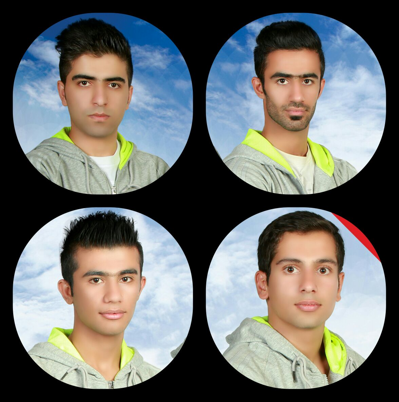 دعوت سه کاراته کار ایذه ای به اردوی تیم ملی کاراته ایران