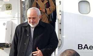 عزیمت تیم هستهای به سوییس/ سخنرانی ظریف در نشست شورای حقوق بشر سازمان ملل/دیدار معاونان وزرای خارجه ایران و آمریکا در مونترو