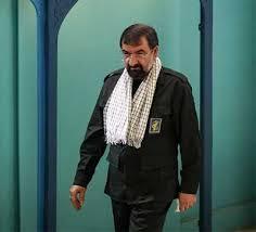احتمال بازگشت محسن رضایی به سپاه