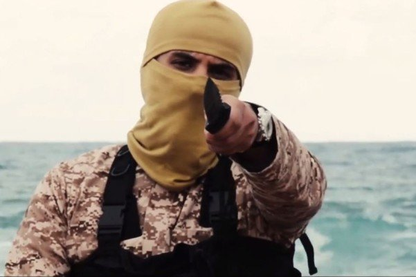 چرایی پیوستن جوانان اروپایی به داعش/ دلایل فردی و غیرفردی