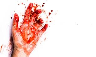 حادثهای تلخ نوجوانی را در ایذه به کام مرگ کشاند