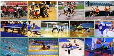 معلولیت امکانات در ورزش جانبازان و معلولین ایذه/ از محرومیت تا افتخارات جهانی
