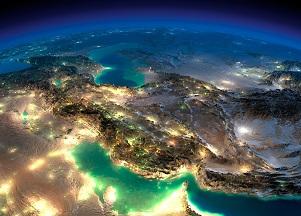 ایران من بگو ؛ از گذر رنج هایت بگو