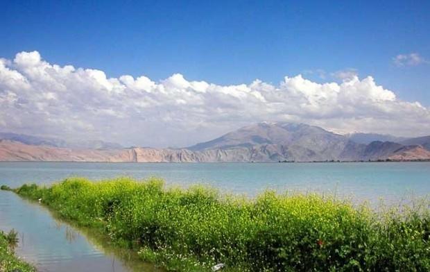پیآمدهای انتقال آب کارون به شهرستان ایذه
