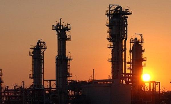 آگهی استخدام ۶۴ کارشناس در یک شرکت نفتی عسلویه
