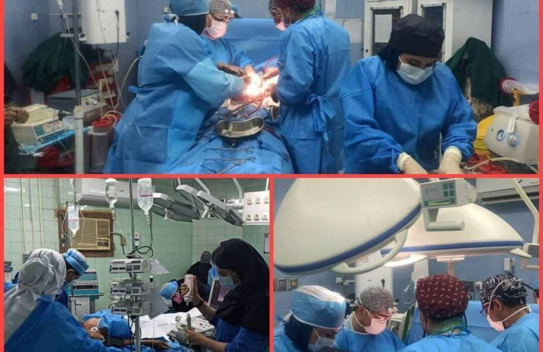 اهدای اعضا بدن جوان ۲۹ ساله ایذه ای به ۳ بیمار نیازمند جان دوباره بخشید